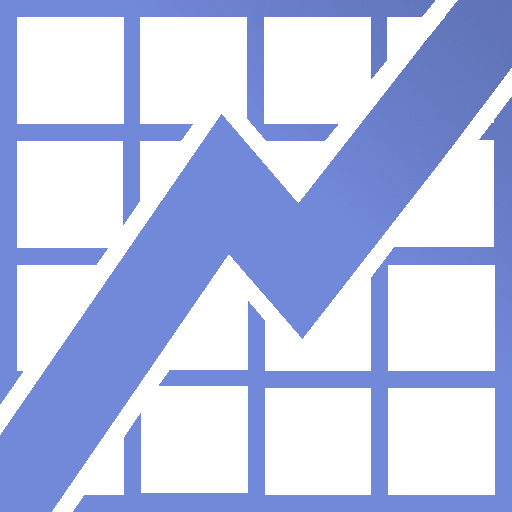 Icon for Modern Advertisements