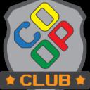 Co-Op Gamers Club