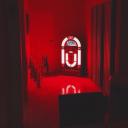 [ RƎD House ]