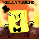 Kelly's Funhouse