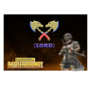【LORD】PUBG MOBILE INDIAN CLAN 🇮🇳