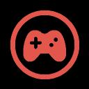 Discord Gaming