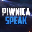 PiwnicaSpeak