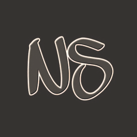 Icon for Noobs Server
