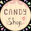 The Candy Shop 18+