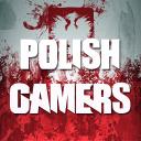 Polish Gamers