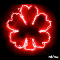 Icon for Black Clover