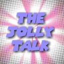 TheJollyTalk