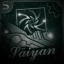 SuperSaiyan Blue's official discord