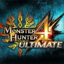Monster Hunter Server