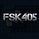 FSK405 Icon