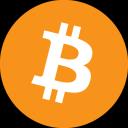 Bitcoin | Miner Farm