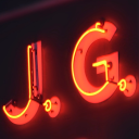 JoGamer