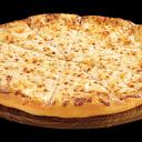 Daricks pizza