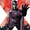 X-MEN | Rp