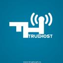 TrueHost Network