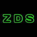 ZackDoesDiscord
