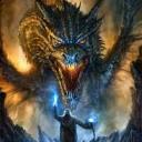 Fantasy Chaos RP