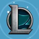 League of Legends EUW
