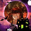 Noba's Spooky Army 🎃