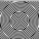 Malicious Illusions