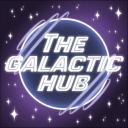 The Galactic Hub