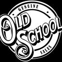 Old School-Gaming [FR]