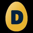 Daralian