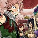 Fairy Tail Roleplay