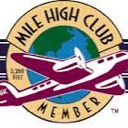 Icon for The Mile High Club