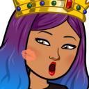Princess Dark Muse
