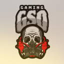 GSO Clan