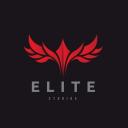 EliteTürk