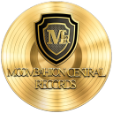 Moombahton Central Records