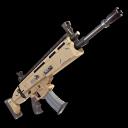 FN:BR Multiplayer Hub