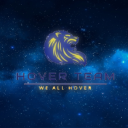 hover realms (TEST)