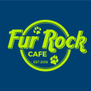 FUR ROCK CAFE