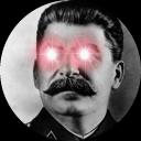 Stalin's Gulag