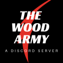 The Wood Army™