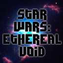 Star Wars: Ethereal Void