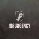 Insurgency Team X-Ray