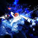Sonic Universe RP