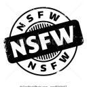 NSFW Empire