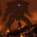 The Toclynin Empire