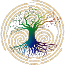 Permaculture Resources