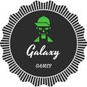 「Galaxy Games」