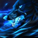 Icon for Wolf Pack