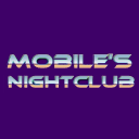 Mobile's Nightclub (being reworked)