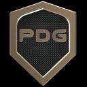 Pro-DG