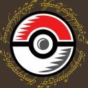 Pokémon Middle Earth